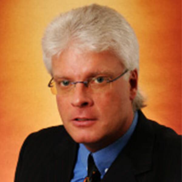 Dr.-Ing. Jochen Langguth