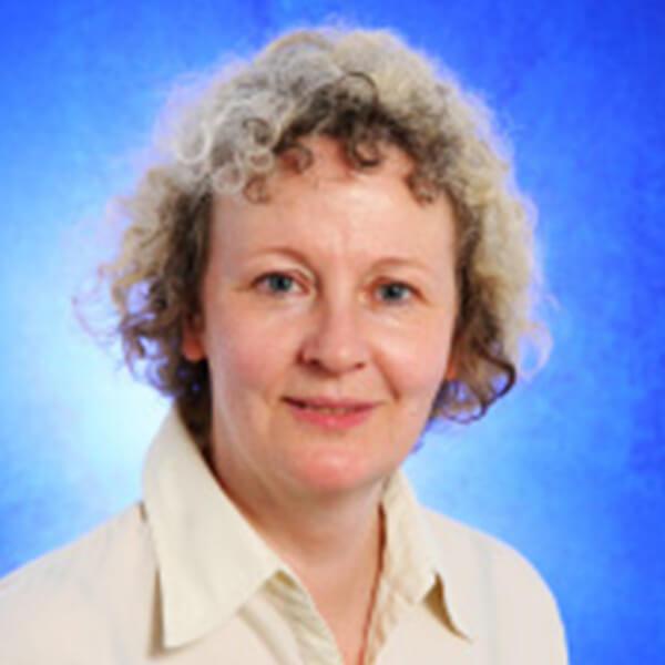 Dr.-Ing. Kathrin Langguth