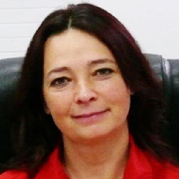 Manuela Thein
